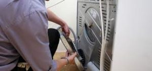 Washing Machine Repair Corona
