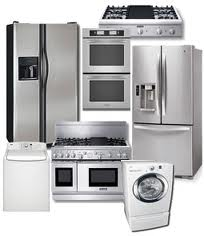 Appliances Service Corona