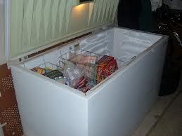 Freezer Repair Corona