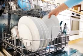 Dishwasher Repair Corona