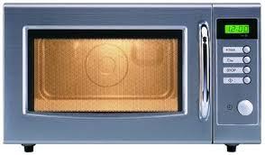 Microwave Repair Corona